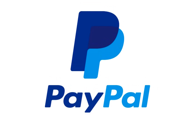 Image of PayPal Unveils New Brand Identity