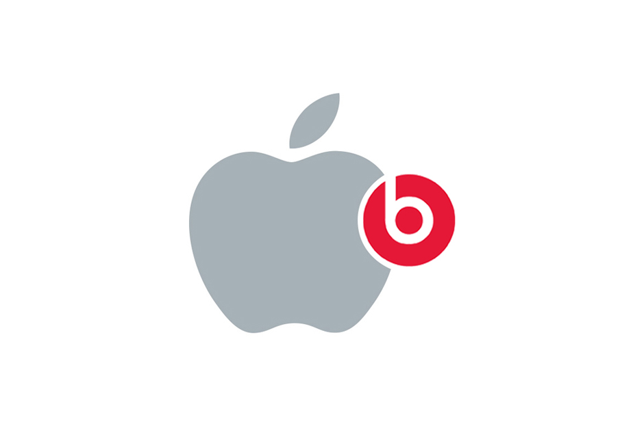 Image of Polls: Will Apple Rule Music After Acquiring Beats?