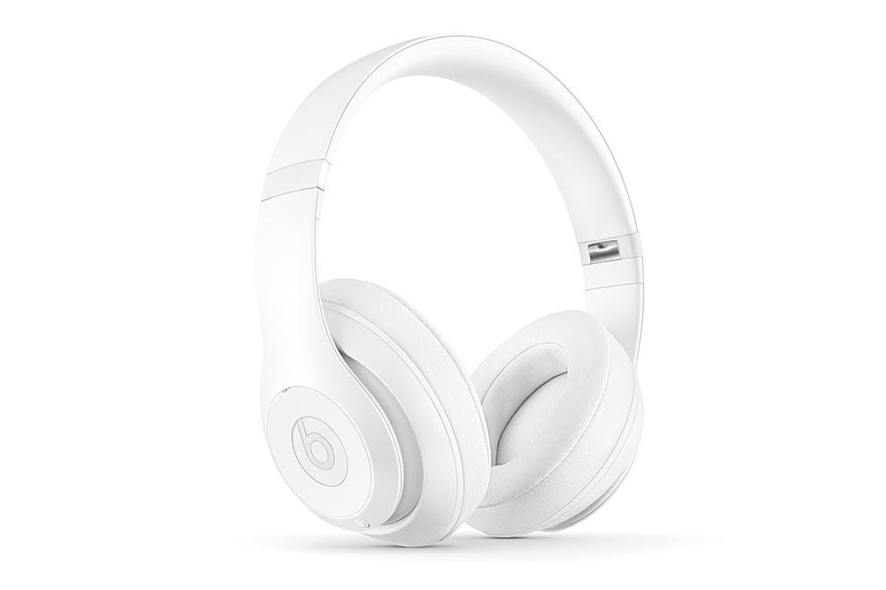 Image of Snarkitecture x Beats by Dr. Dre Beats Studio Headphones