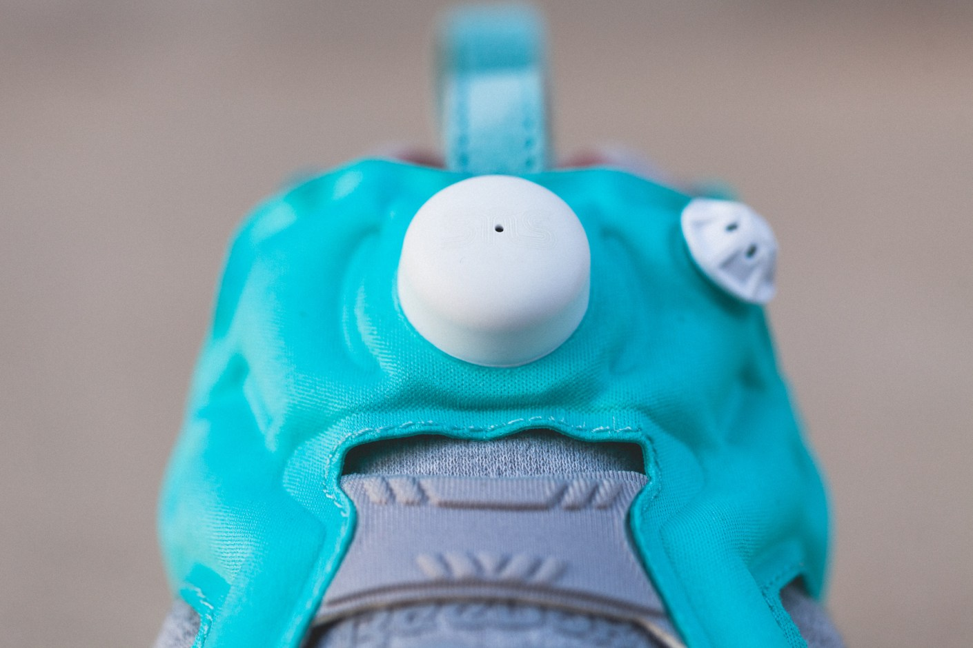 Image of Sneakersnstuff x Reebok Instapump Fury 20th Anniversary