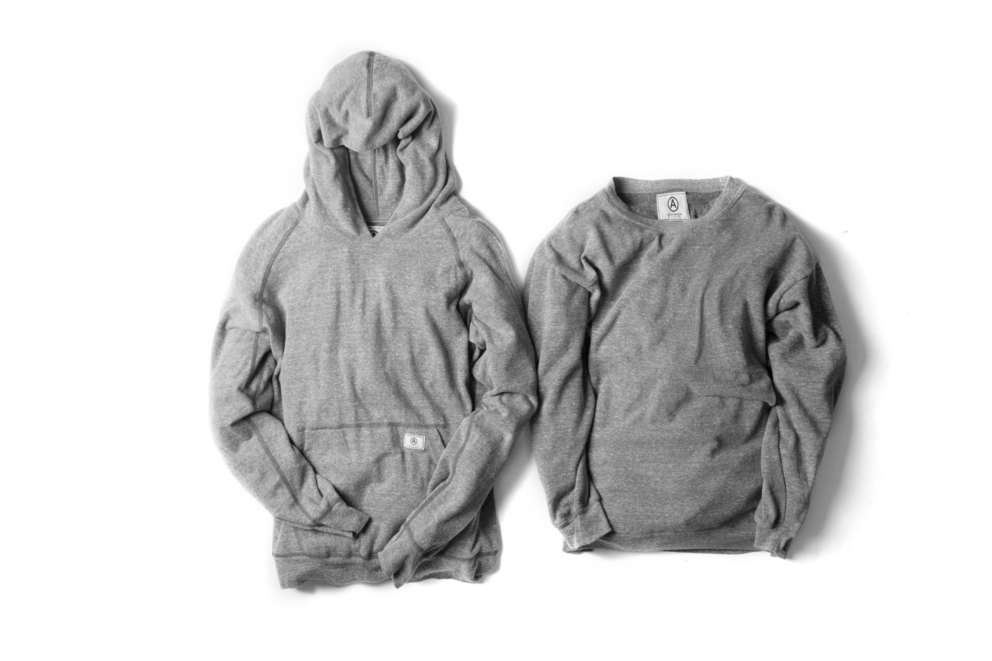 Image of U.S. Alteration 2014 Spring/Summer Sweatshirts