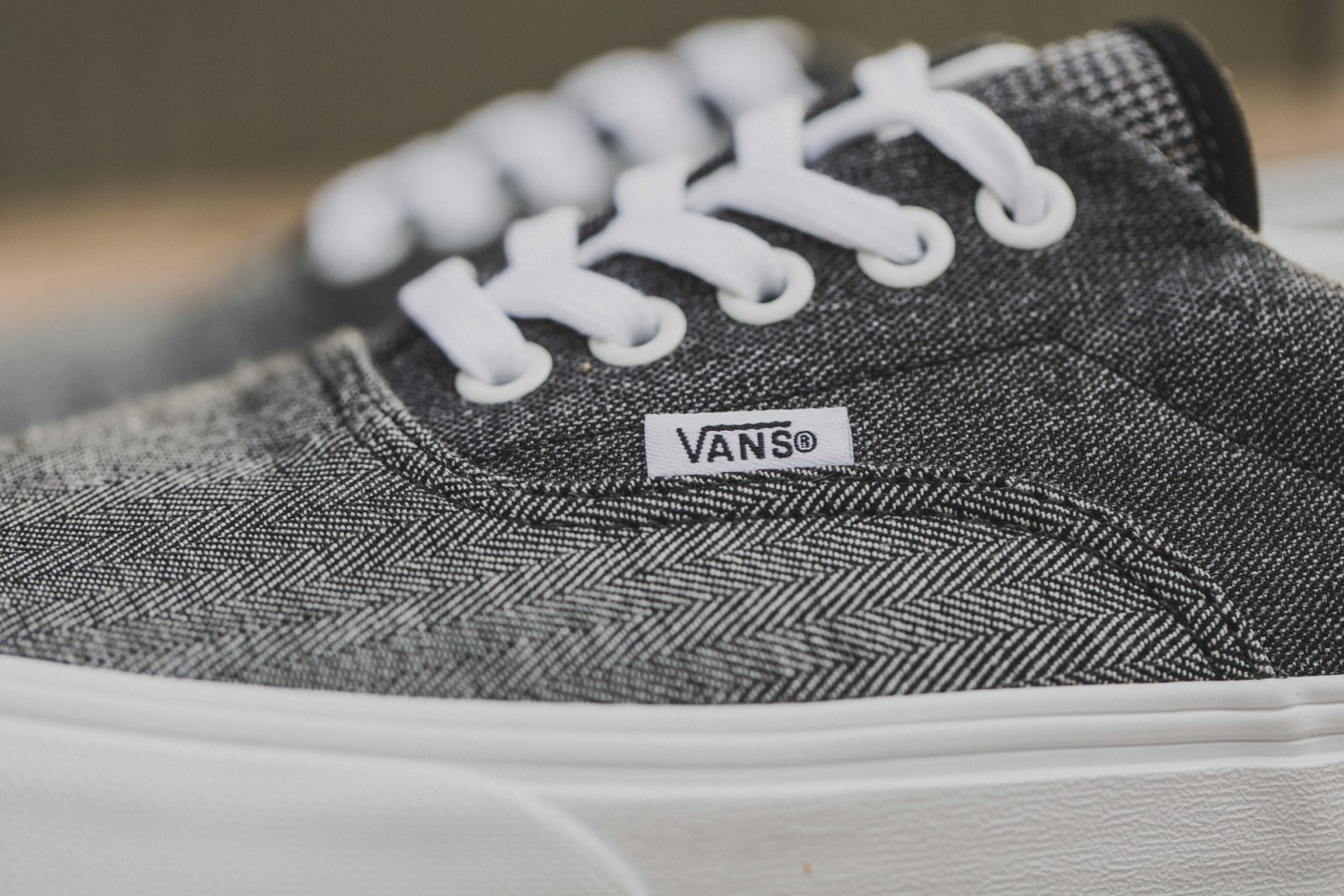 "Image of Vans Classics 2014 Summer ""Suiting Mix"" Pack"