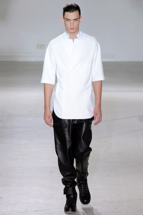 Image of 3.1 Phillip Lim 2015 Spring Collection