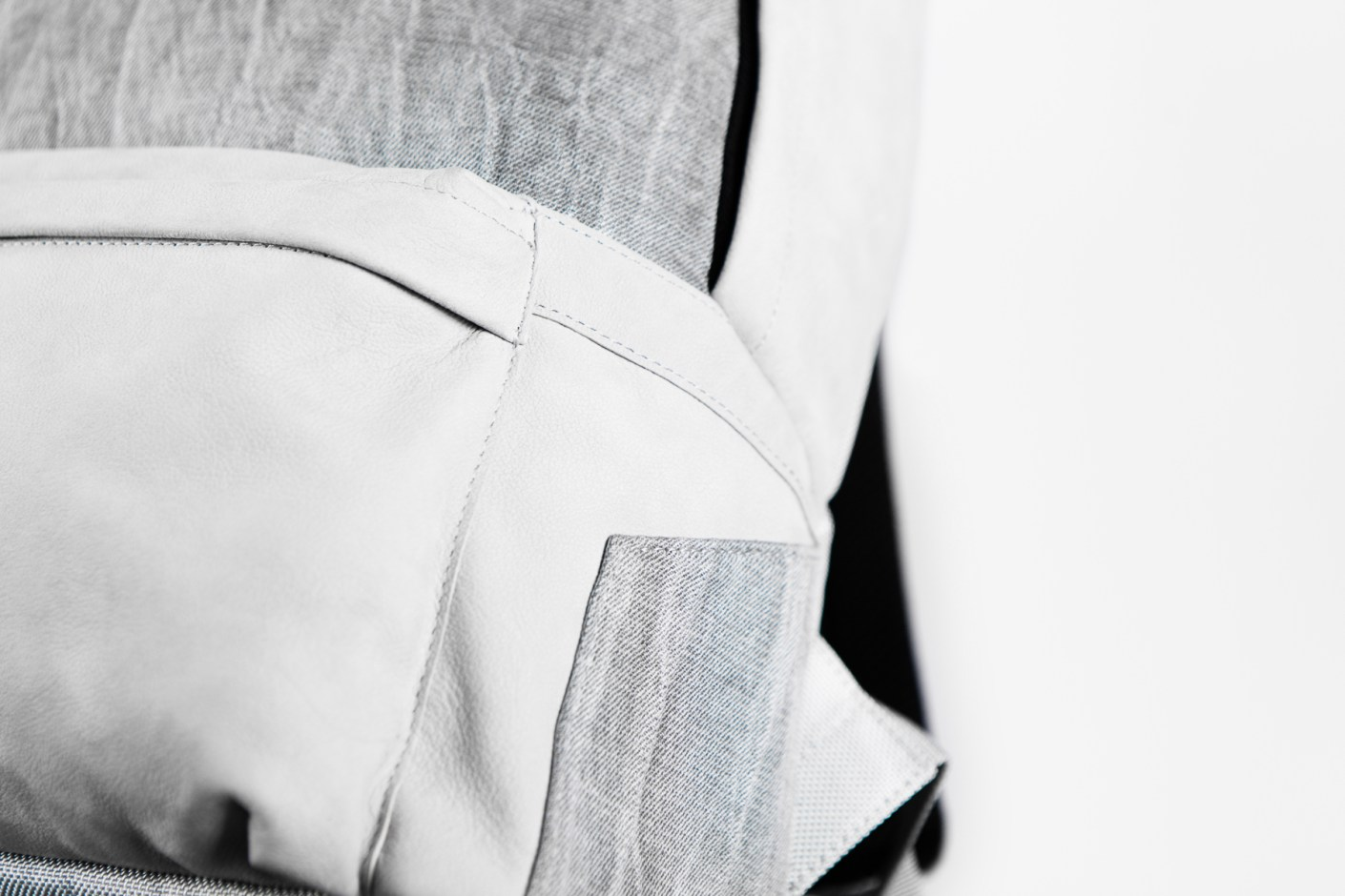 Image of IISE 2014 Spring/Summer Daypack