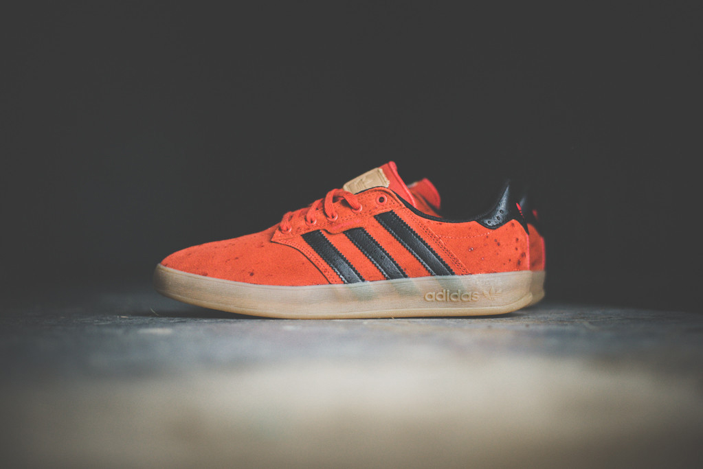 Image of adidas Skateboarding Seeley Cup Triora/Gum