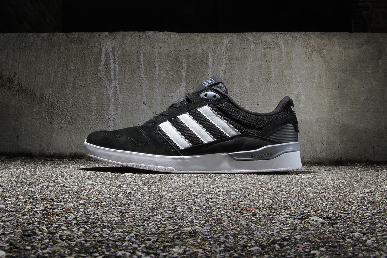 Image of adidas Skateboarding 2014 Summer ZX Vulc