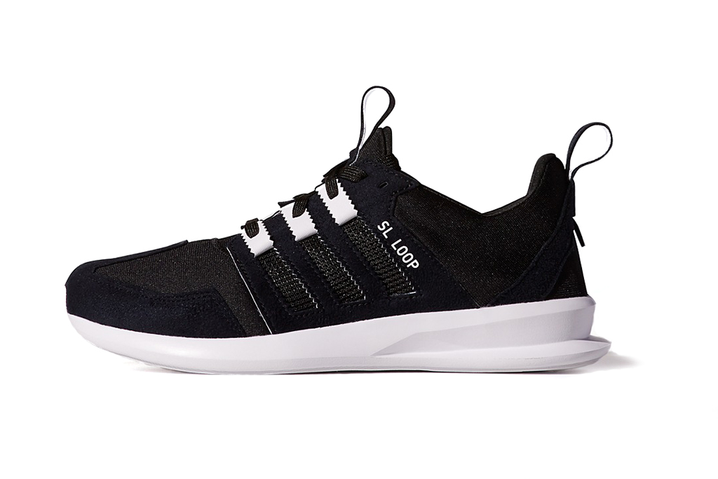Image of adidas Originals SL Loop Runner 2014 Summer Releases