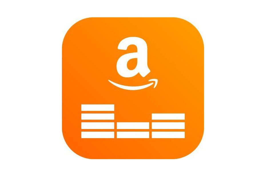 Image of Amazon Introduces Prime Music