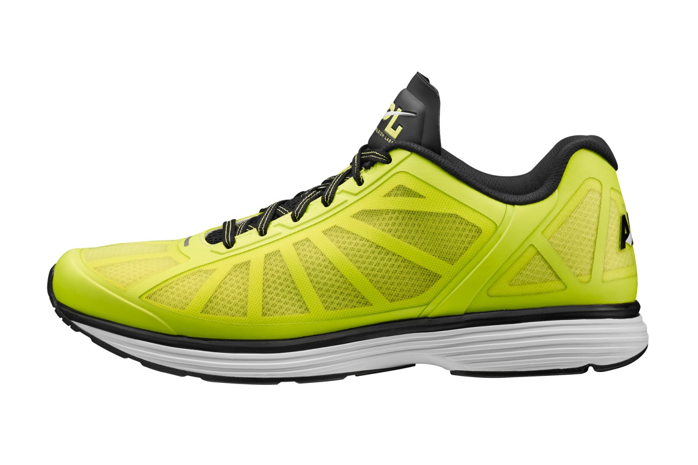Image of APL Debuts its New Running Footwear Collection