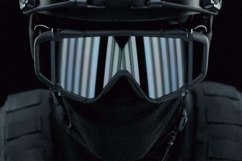 Image of Battlefield: Hardline E3 Trailers