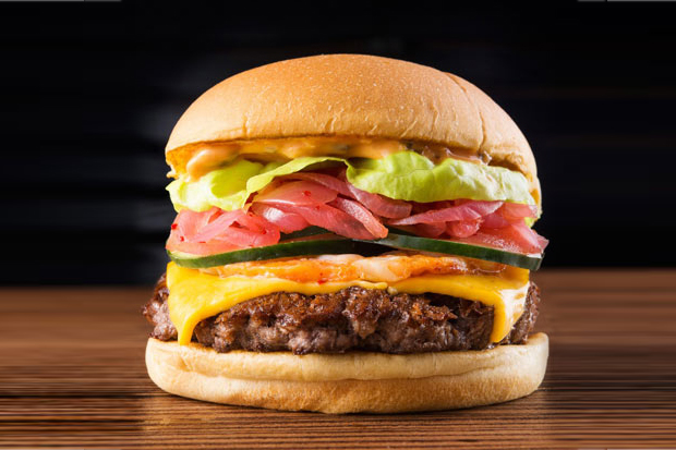 Image of Shake Shack to Celebrate its 10th Anniversary with Collaborative Burgers