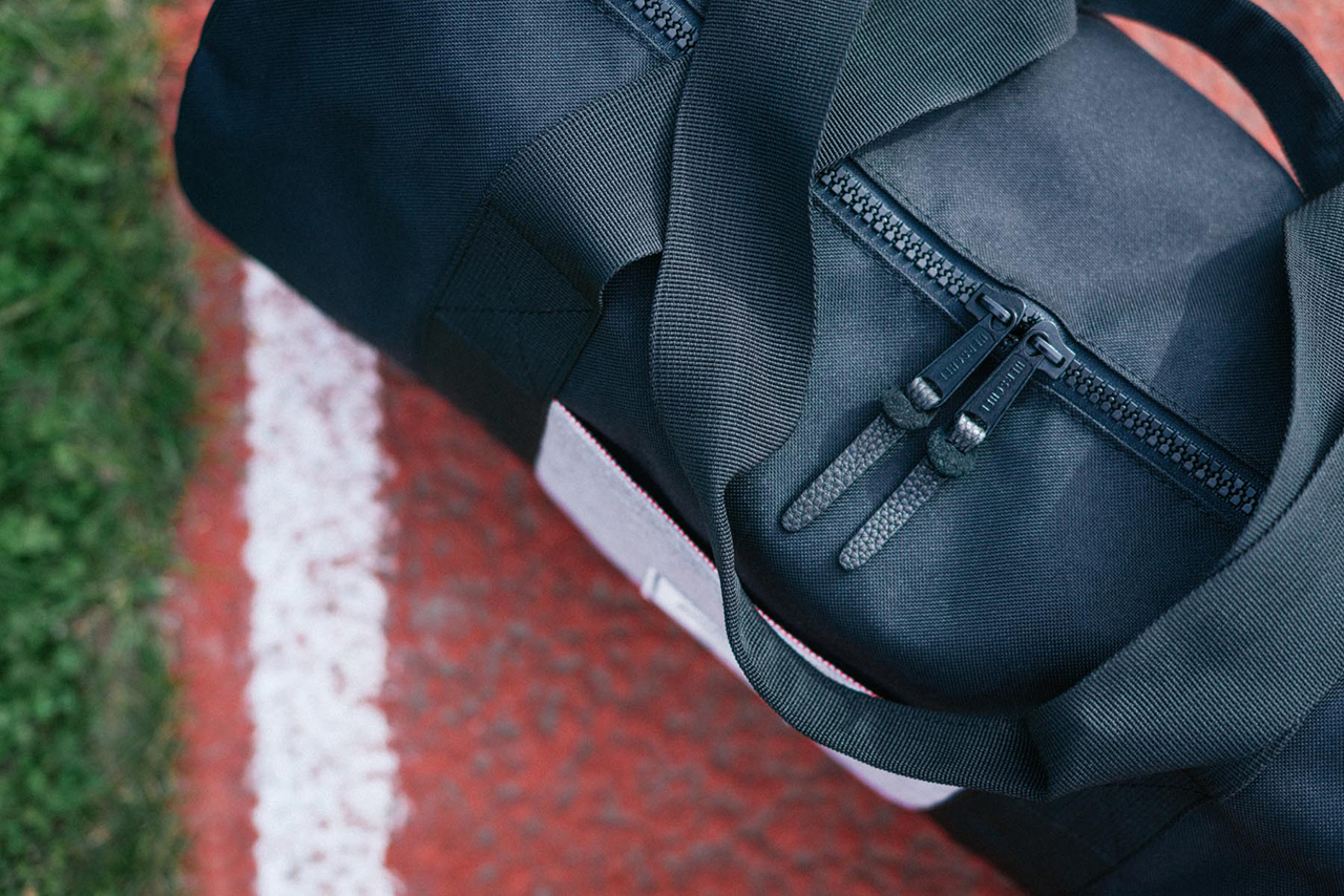 Image of Champion x Herschel Supply Co. 2014 Capsule Collection
