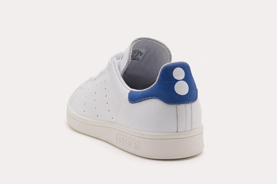Image of colette x adidas Originals Stan Smith