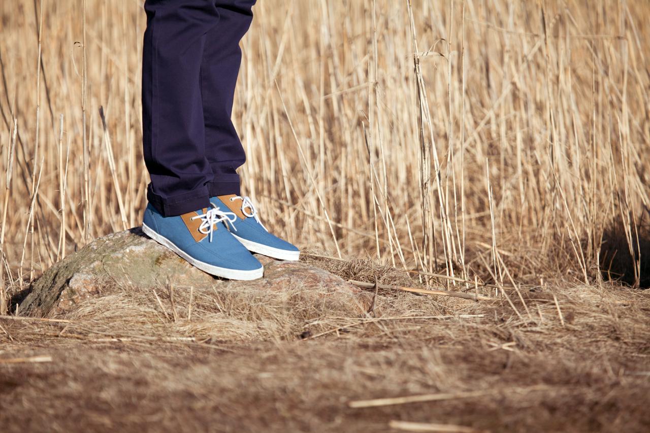 Image of Element Catalina Shoe