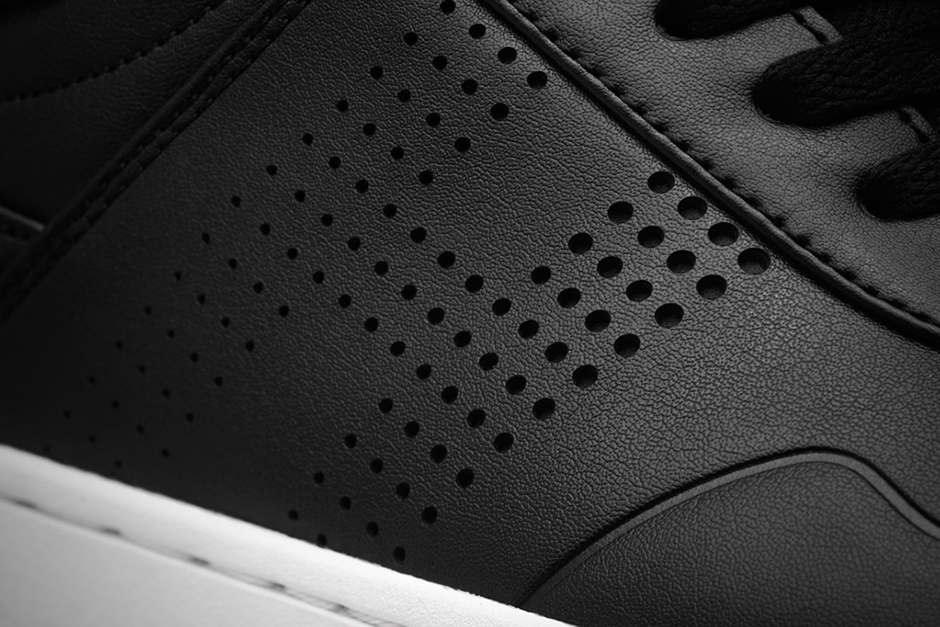 Image of HUF Unveils the Hufnagel 2