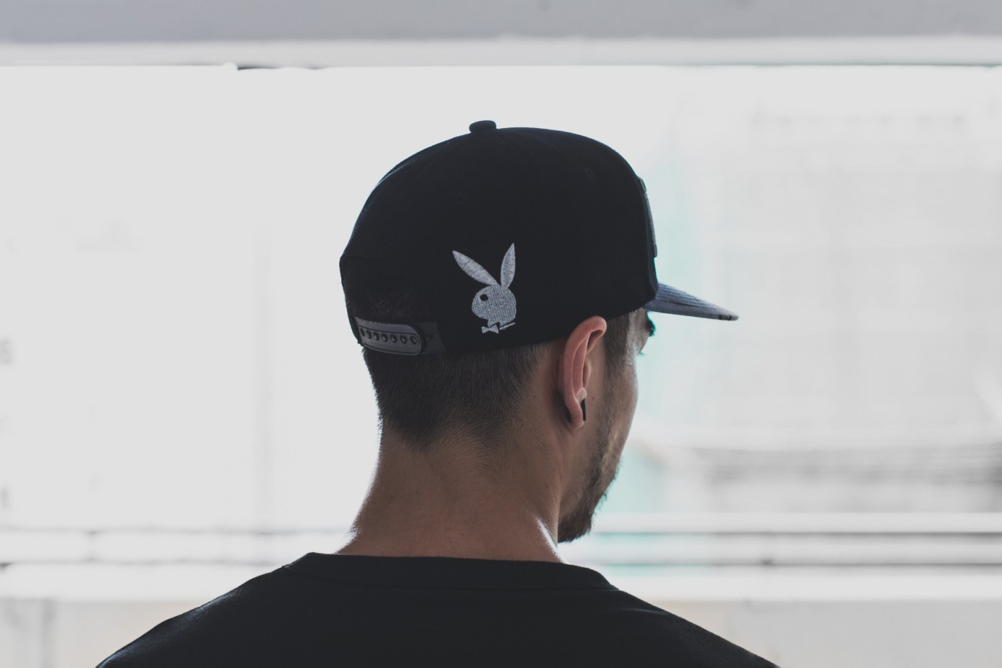 Image of Playboy x izzue 2014 Spring/Summer 60th Anniversary Collection