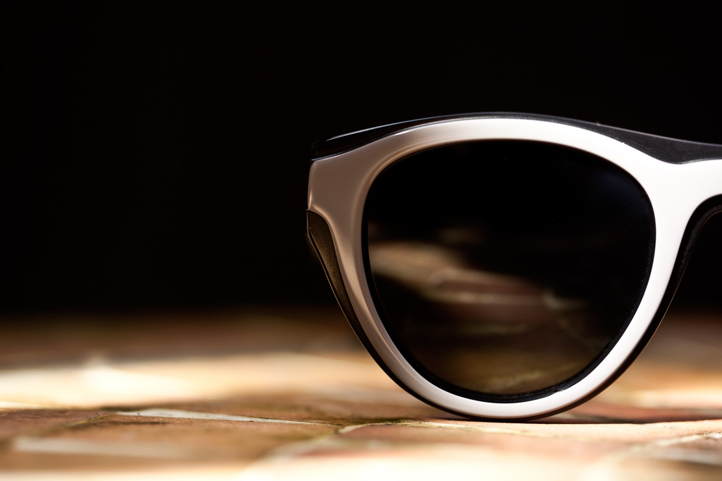 Image of Maison Martin Margiela x MYKITA Dual Sunglasses