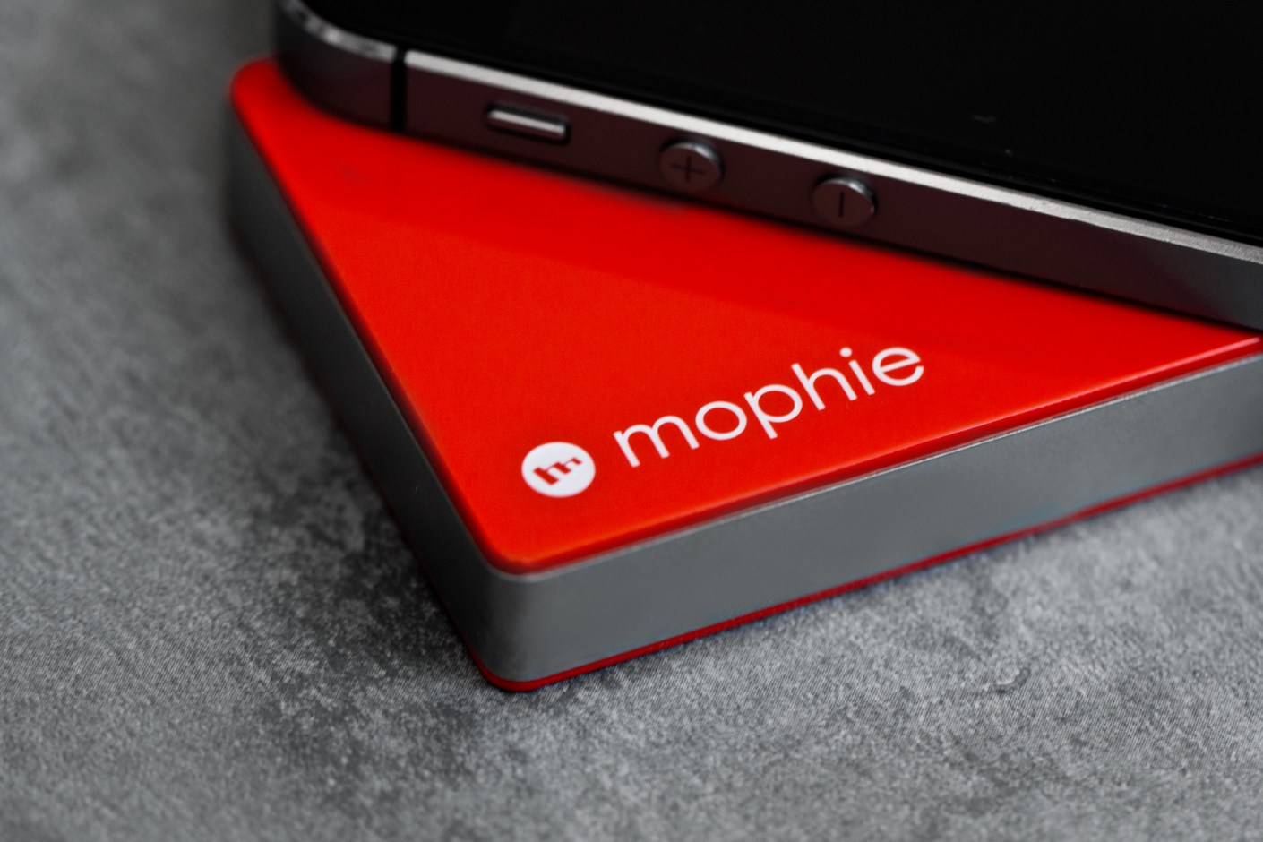 Image of Mophie Portable Chargers