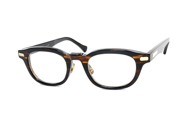 "Image of Native Sons ""Engineering"" Eyewear Collection"