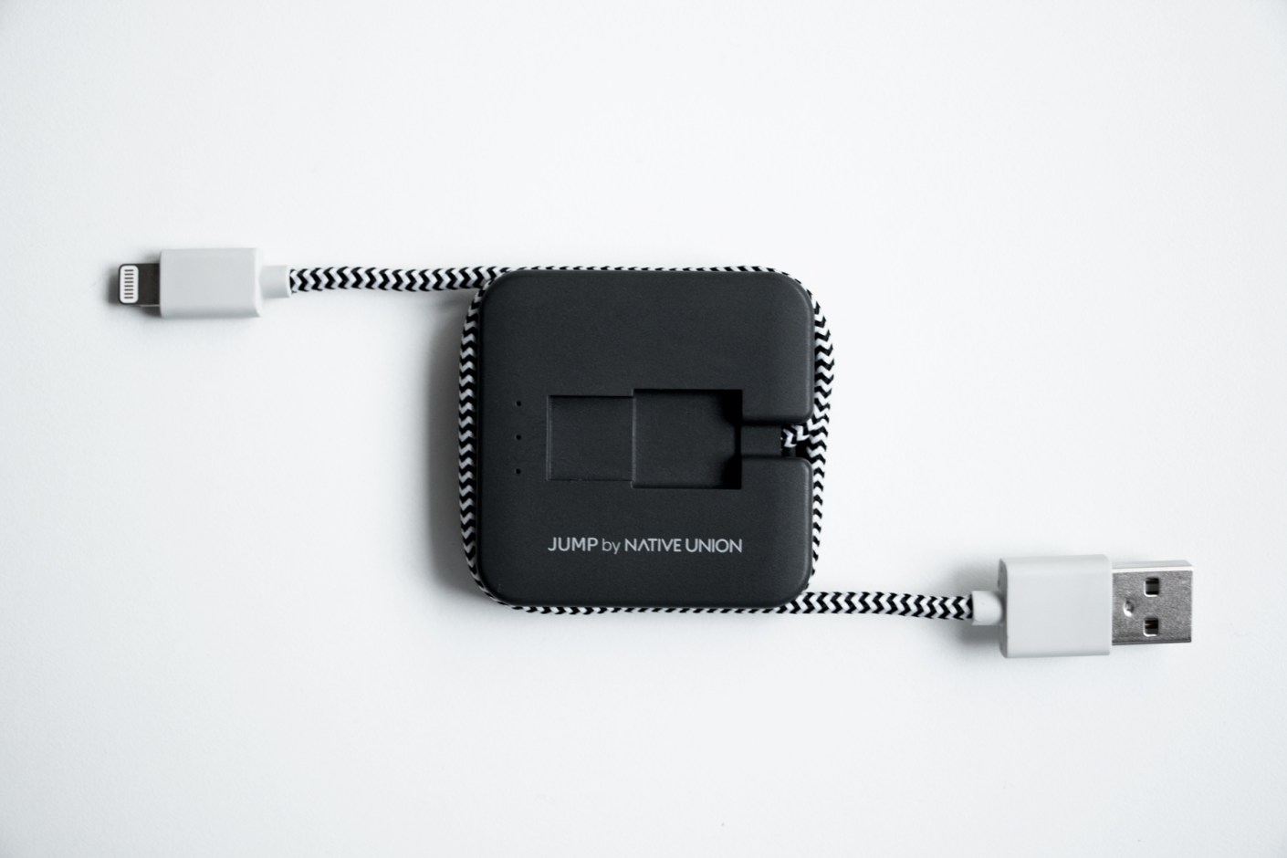 Image of Native Union 2014 Jump Charging Cables