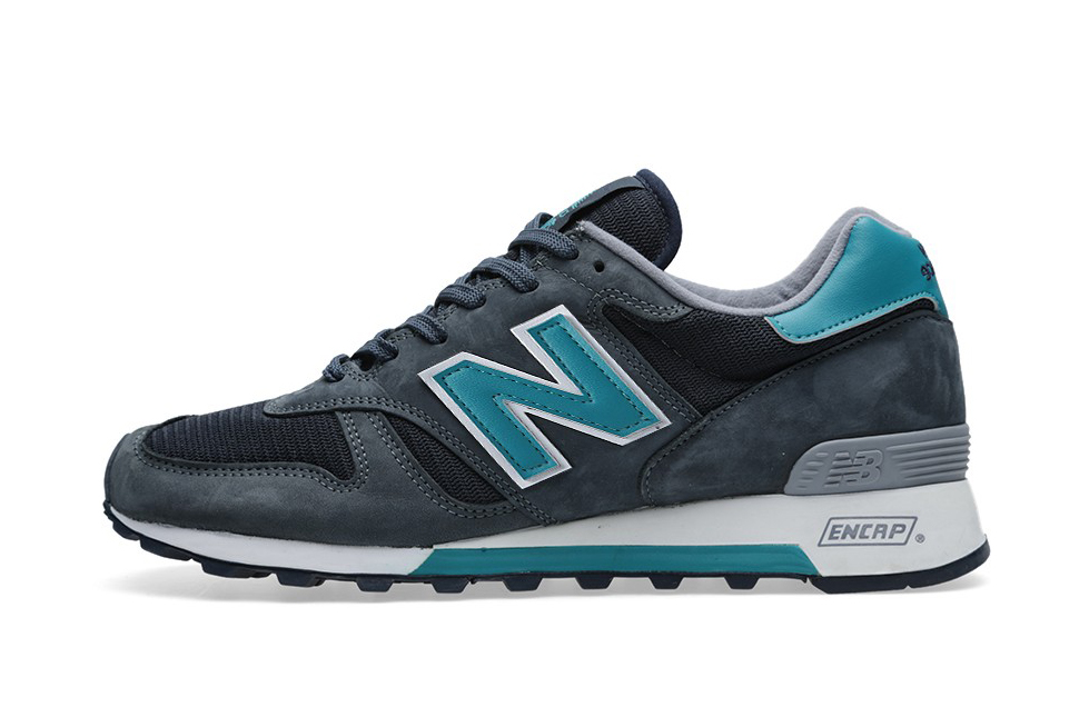 """Image of New Balance 2014 Summer """"Moby Dick"""" Pack"""