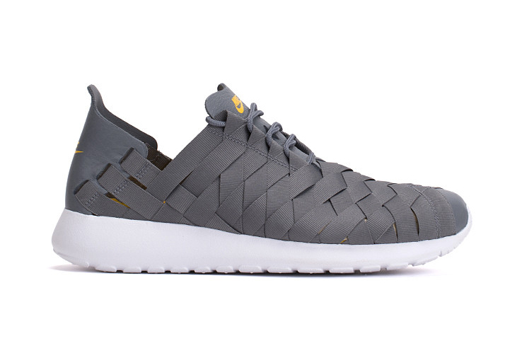 Image of Nike 2014 Summer Roshe Run Woven