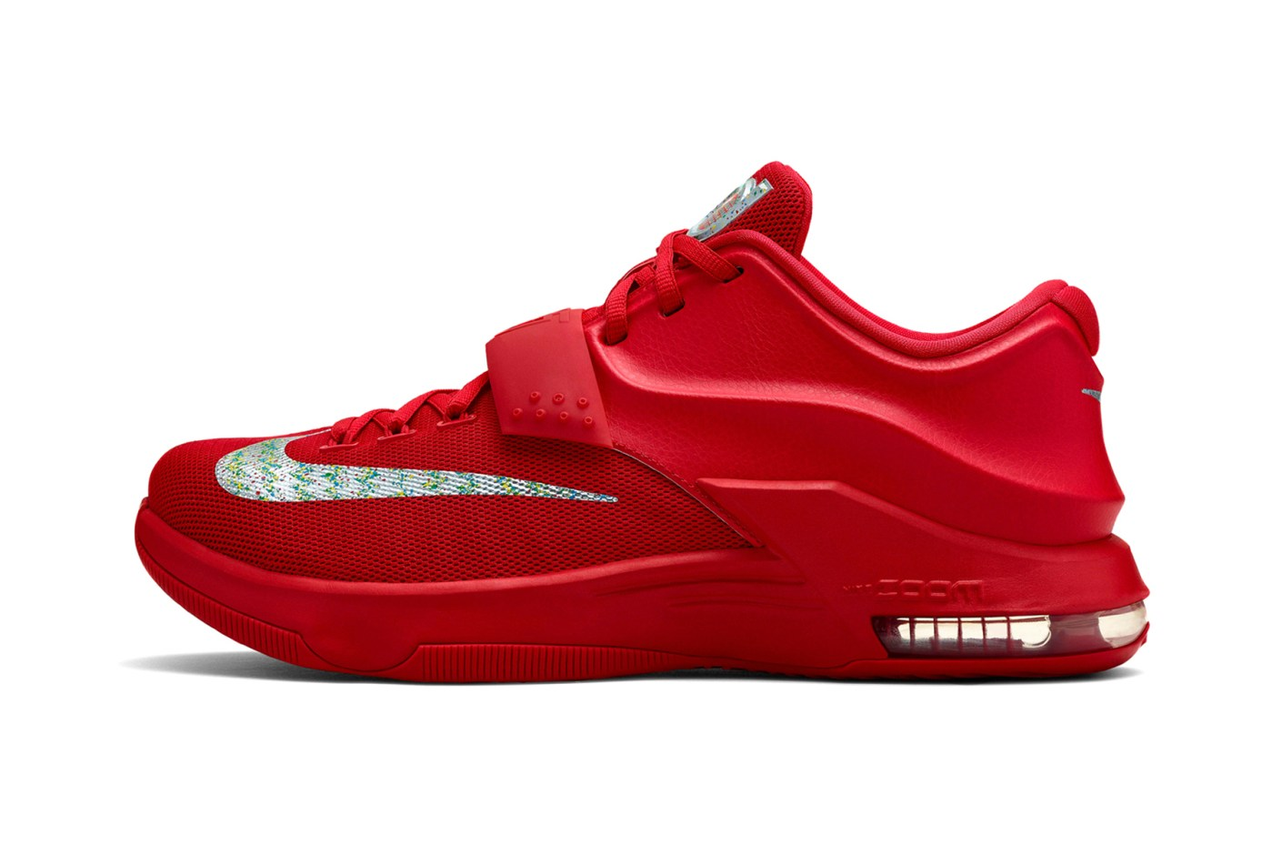 Image of Nike Debuts Several More KD7 Colorways