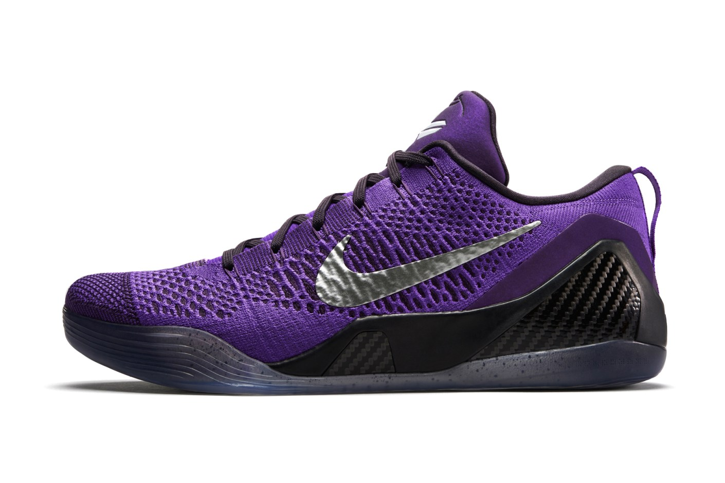 Image of Nike Debuts the Kobe 9 Elite Low
