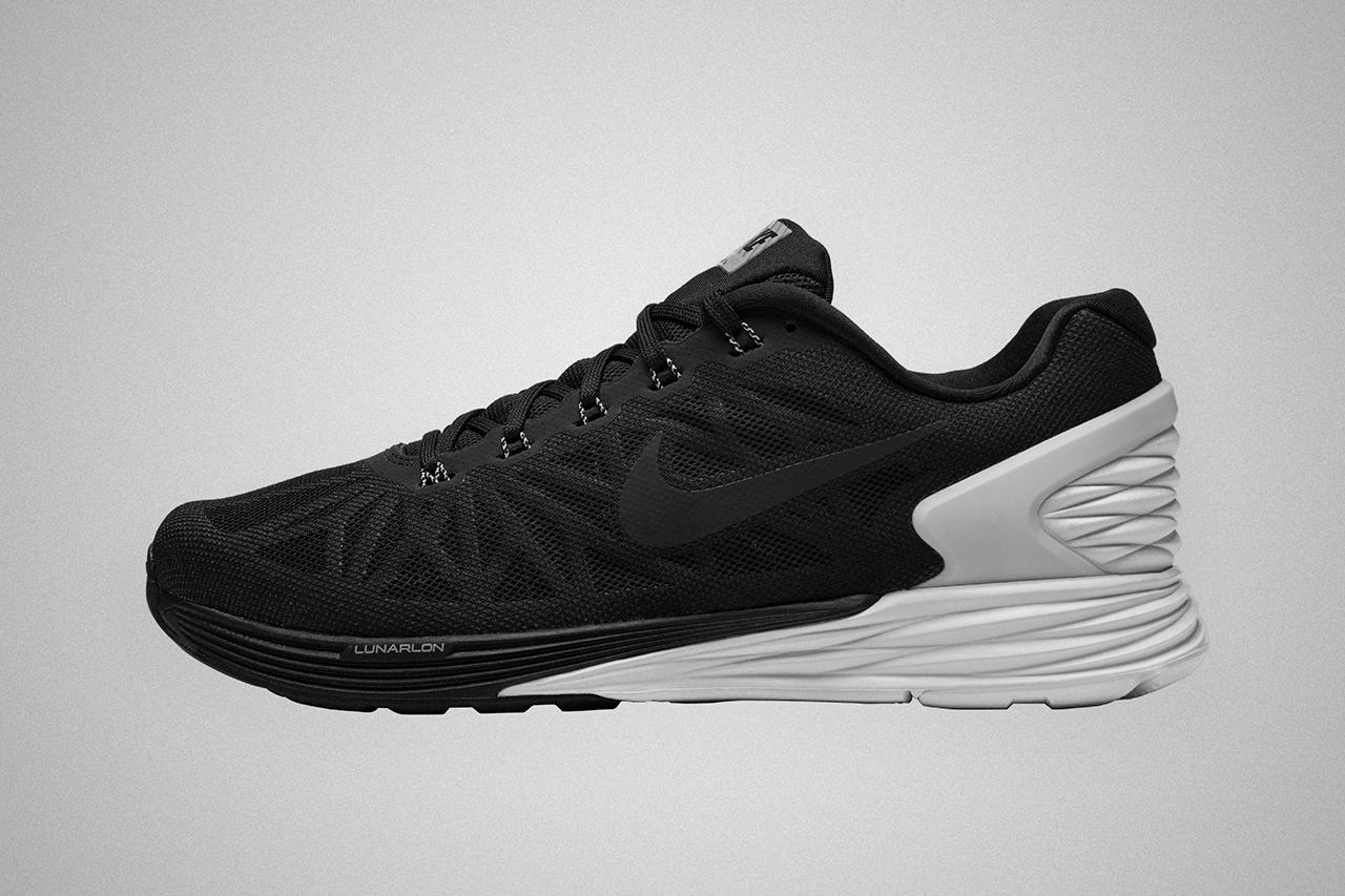 Image of Nike 2014 Summer LunarGlide 6 SP