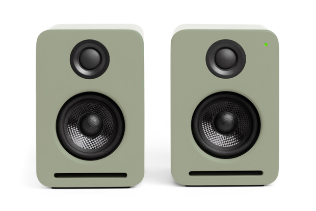 Image of NOCS NS2 Air Monitors V2