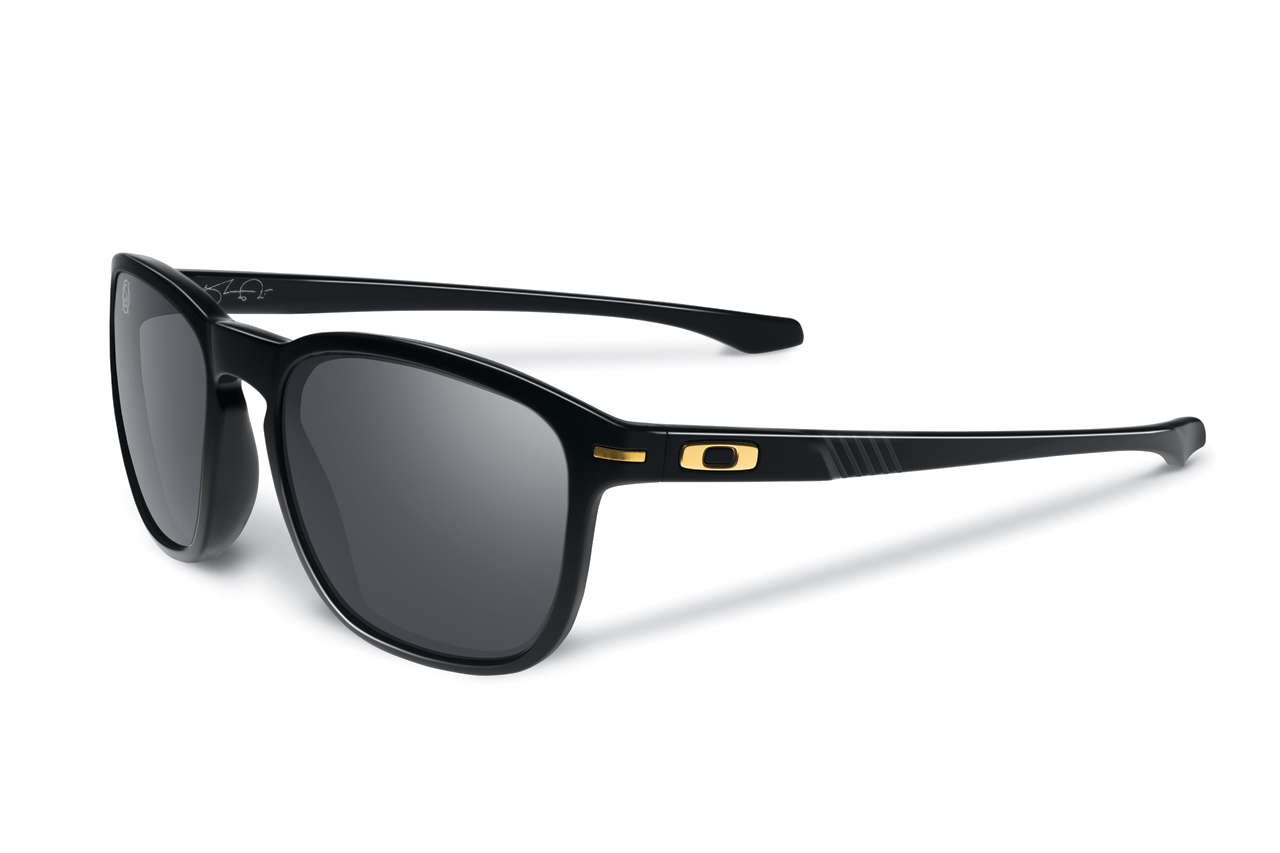 Image of Oakley Shaun White Signature Series Enduro™