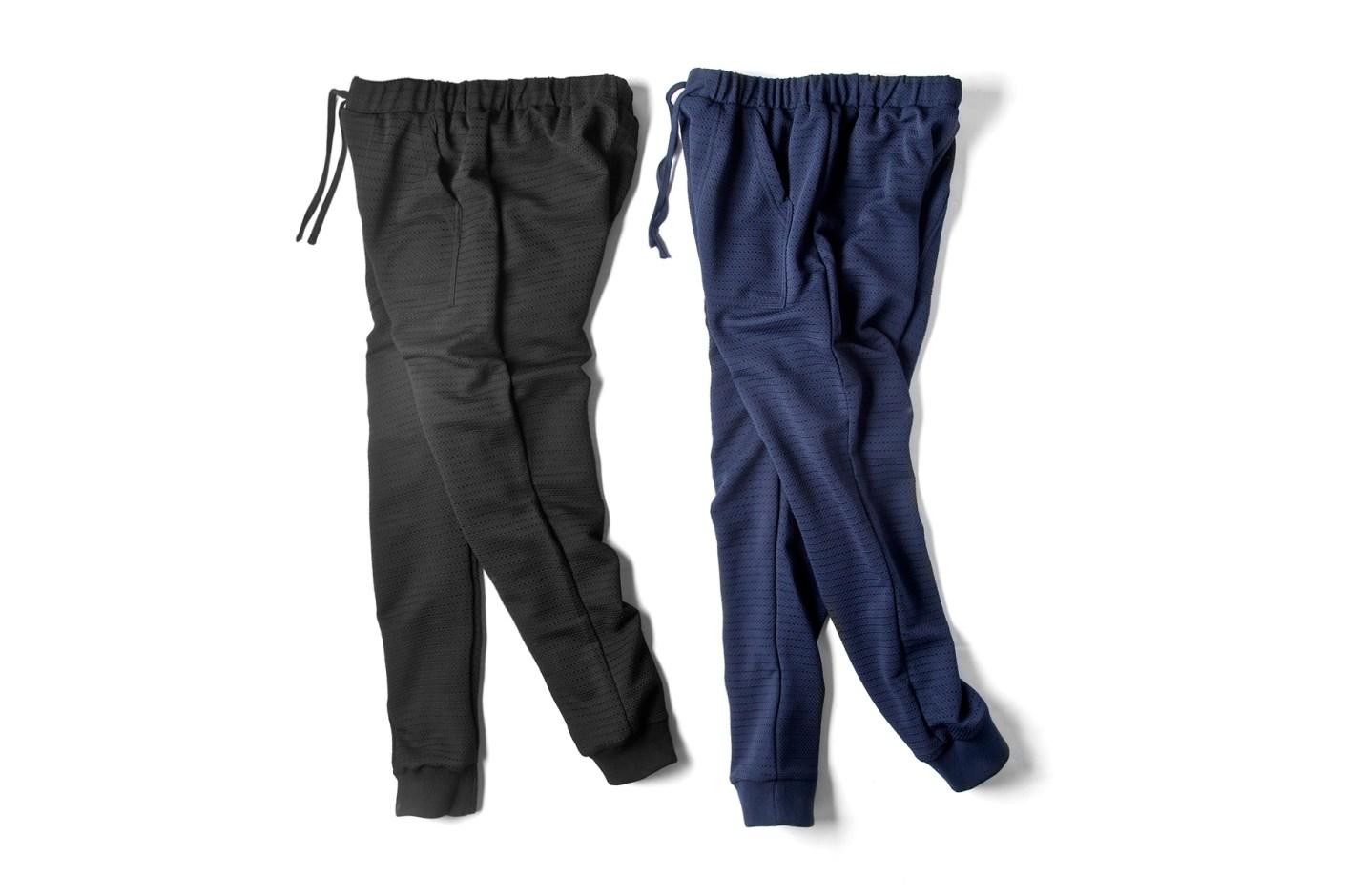 "Image of Publish Brand 2014 Summer ""Ricko"" Jogger Pants"