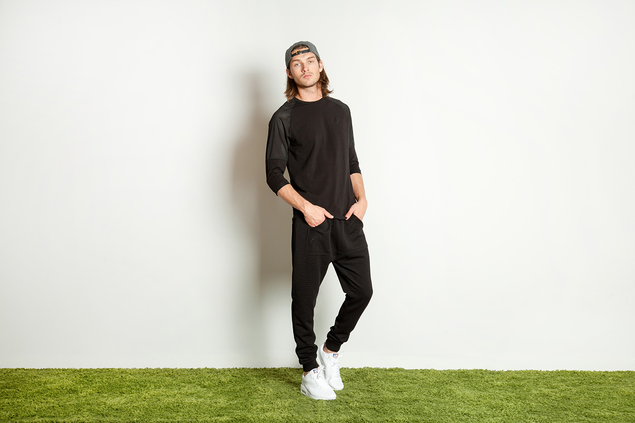 Image of Publish Brand 2014 Summer Collection