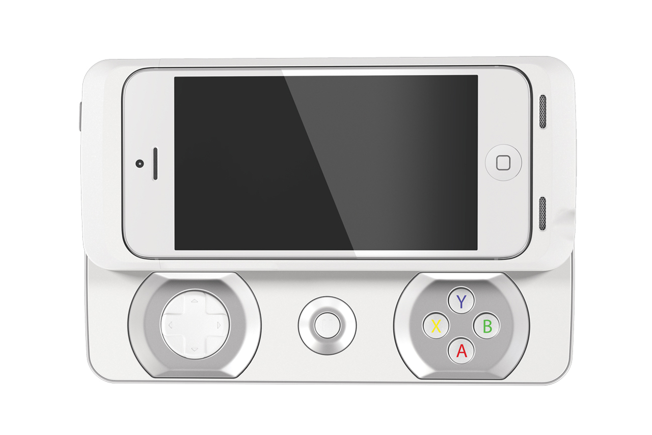 Image of Razer Junglecat iPhone Case