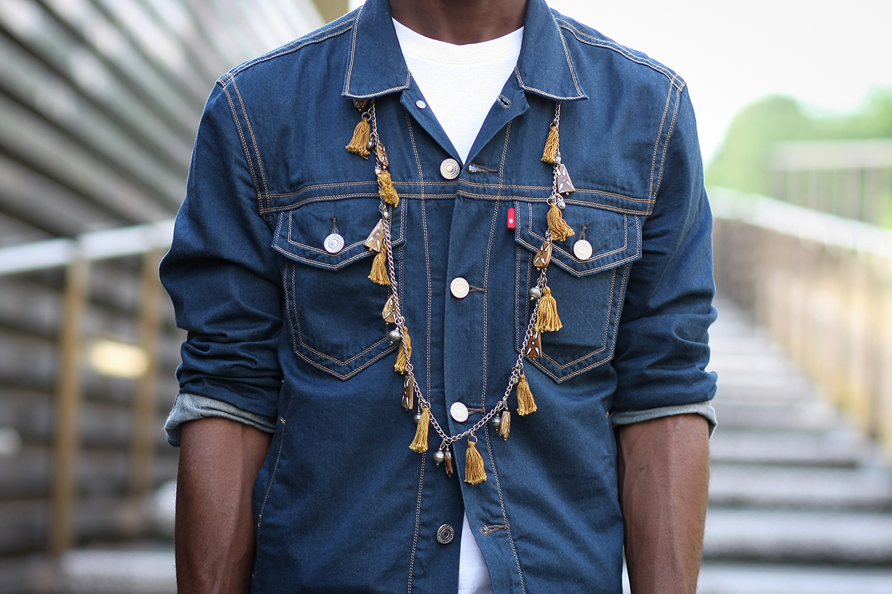 Image of Streetsnaps: Marvely Perseverance