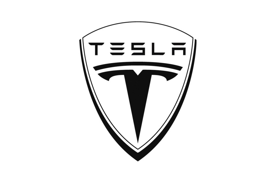 Image of Tesla Releases its Patents to Encourage Electric Vehicle Production
