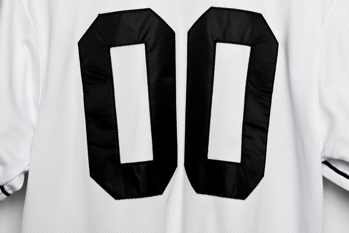 Image of Undefeated 2014 Summer Jersey Collection