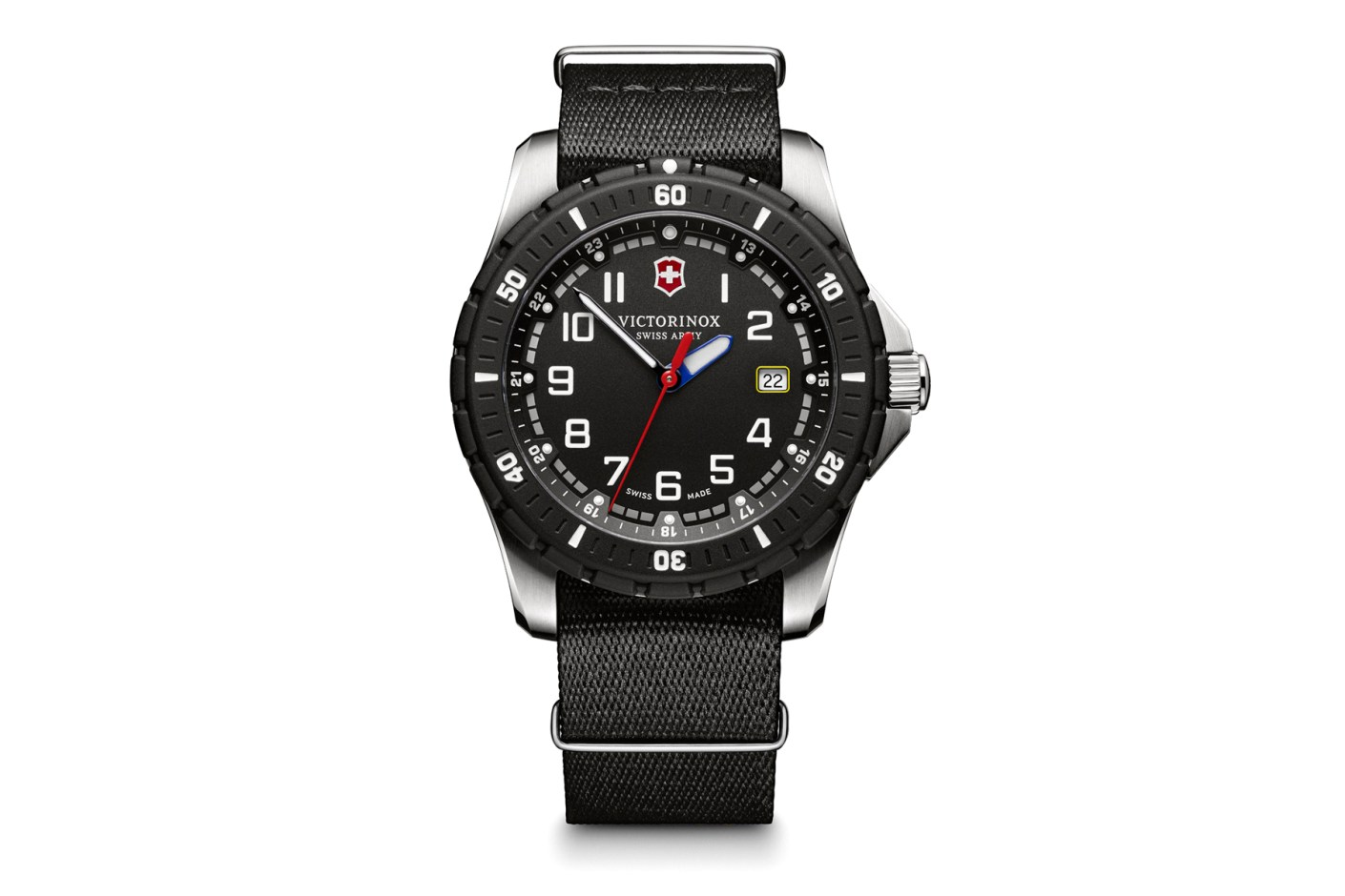 Image of Victorinox Maverick Sport Collection