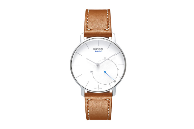 Image of Withings Activité Watch