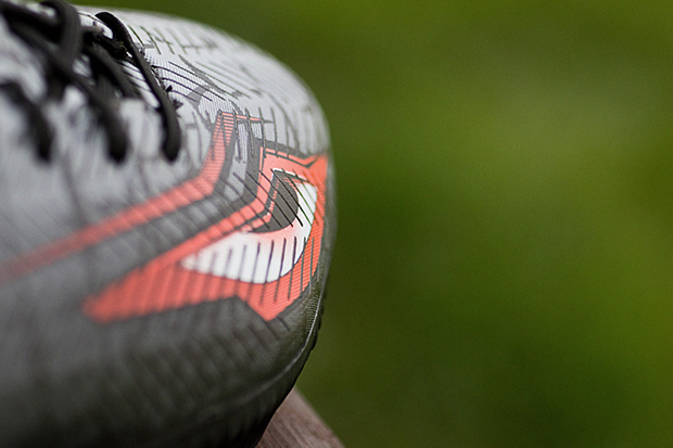 "Image of A Further Look at the adidas Predator Instinct ""Eyes"""