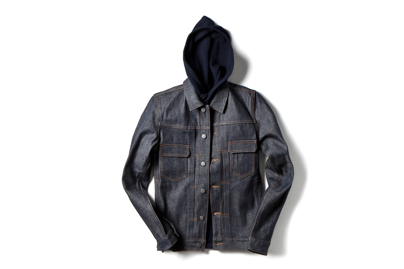 Image of A.P.C. 2014 Fall/Winter New Arrivals