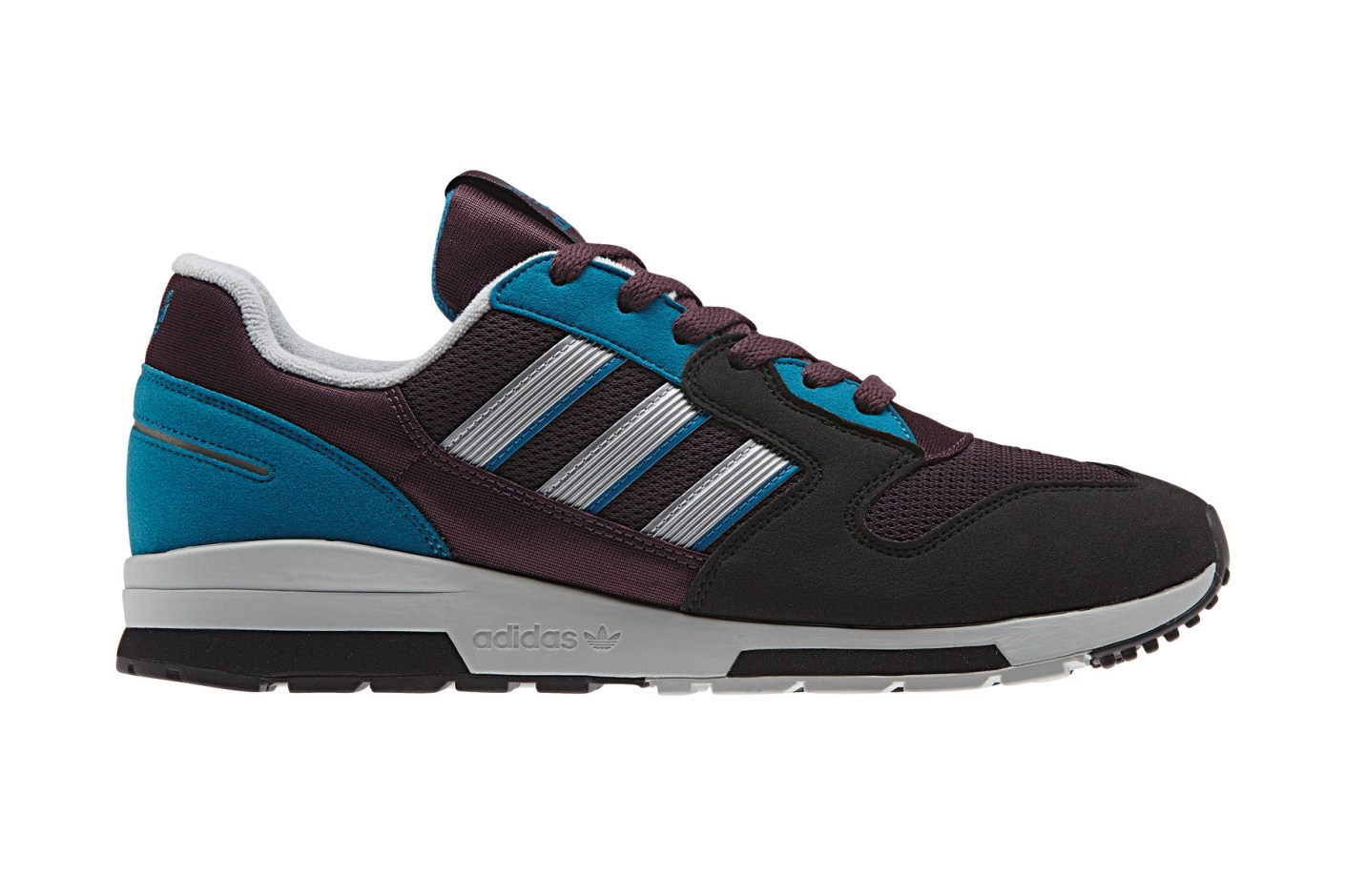 Image of adidas Originals 2014 Summer ZX 420