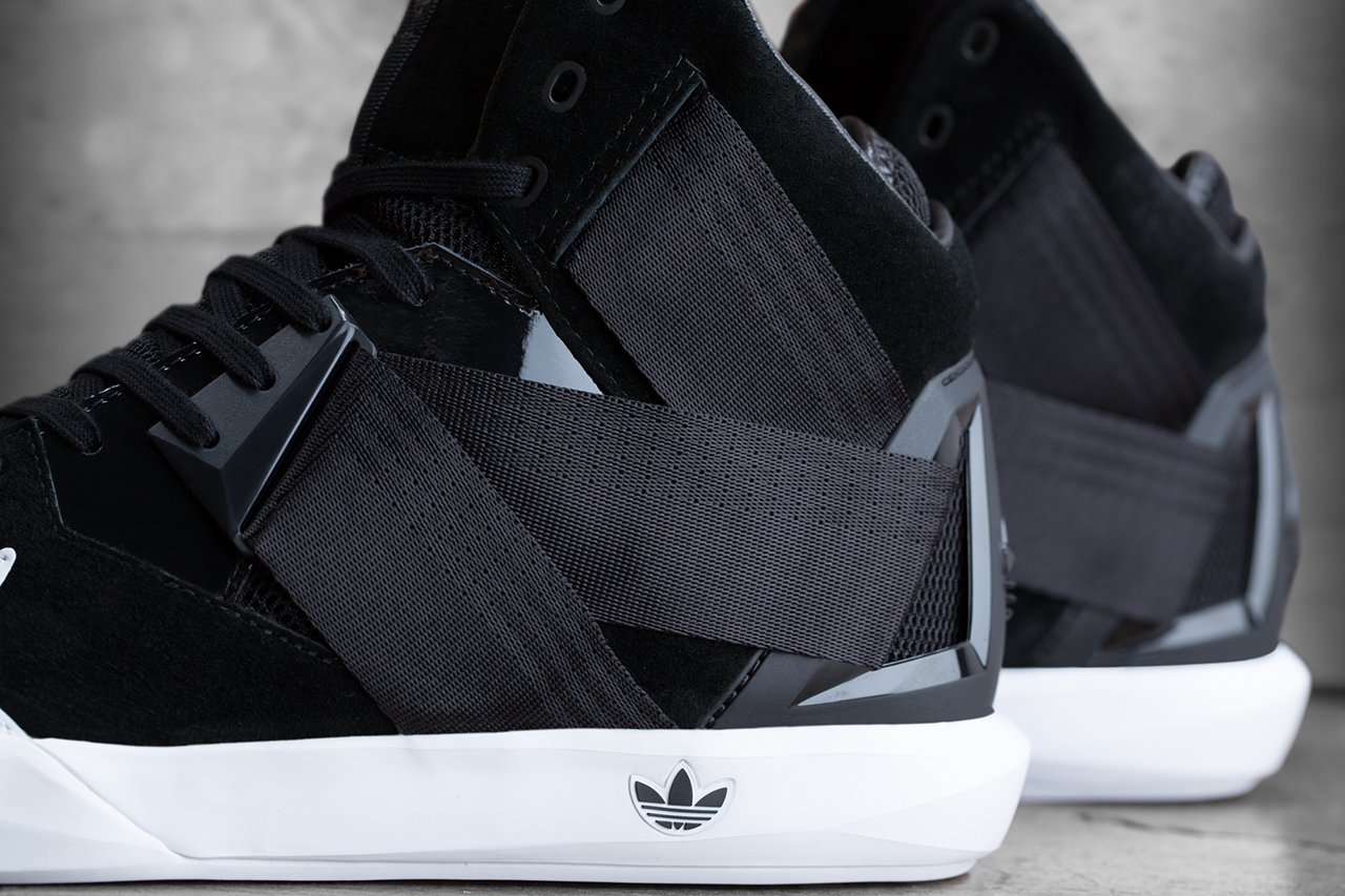 Image of adidas Originals C-10