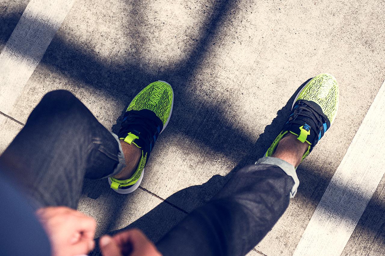"Image of adidas Originals SL Loop Runner ""Munich"" Pack"