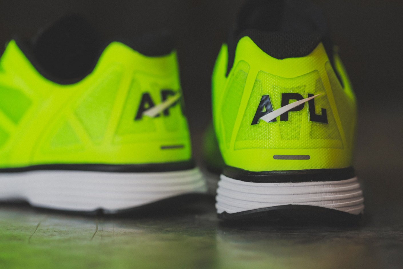 Image of A Closer Look at the APL Windchill