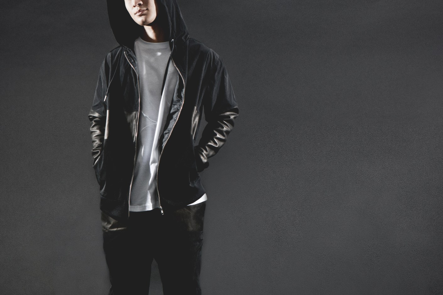 Image of Blood Brother 2014 Spring/Summer Collection