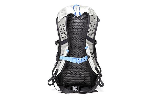 Image of Boreas x Mash Backpacks