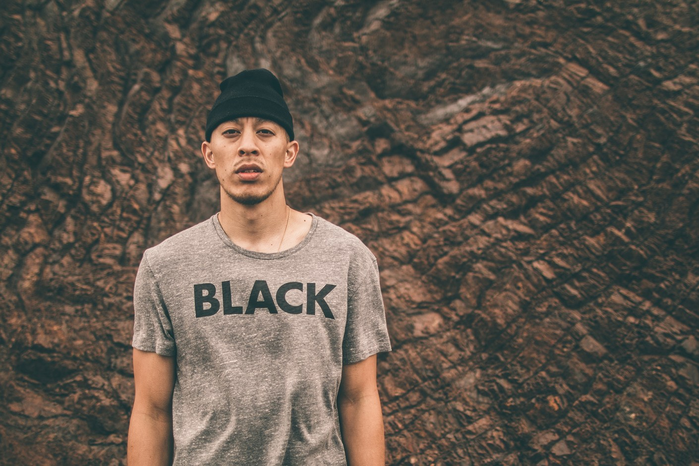 "Image of BRANDBLACK 2014 ""FUTURELEGENDS"" Lookbook"
