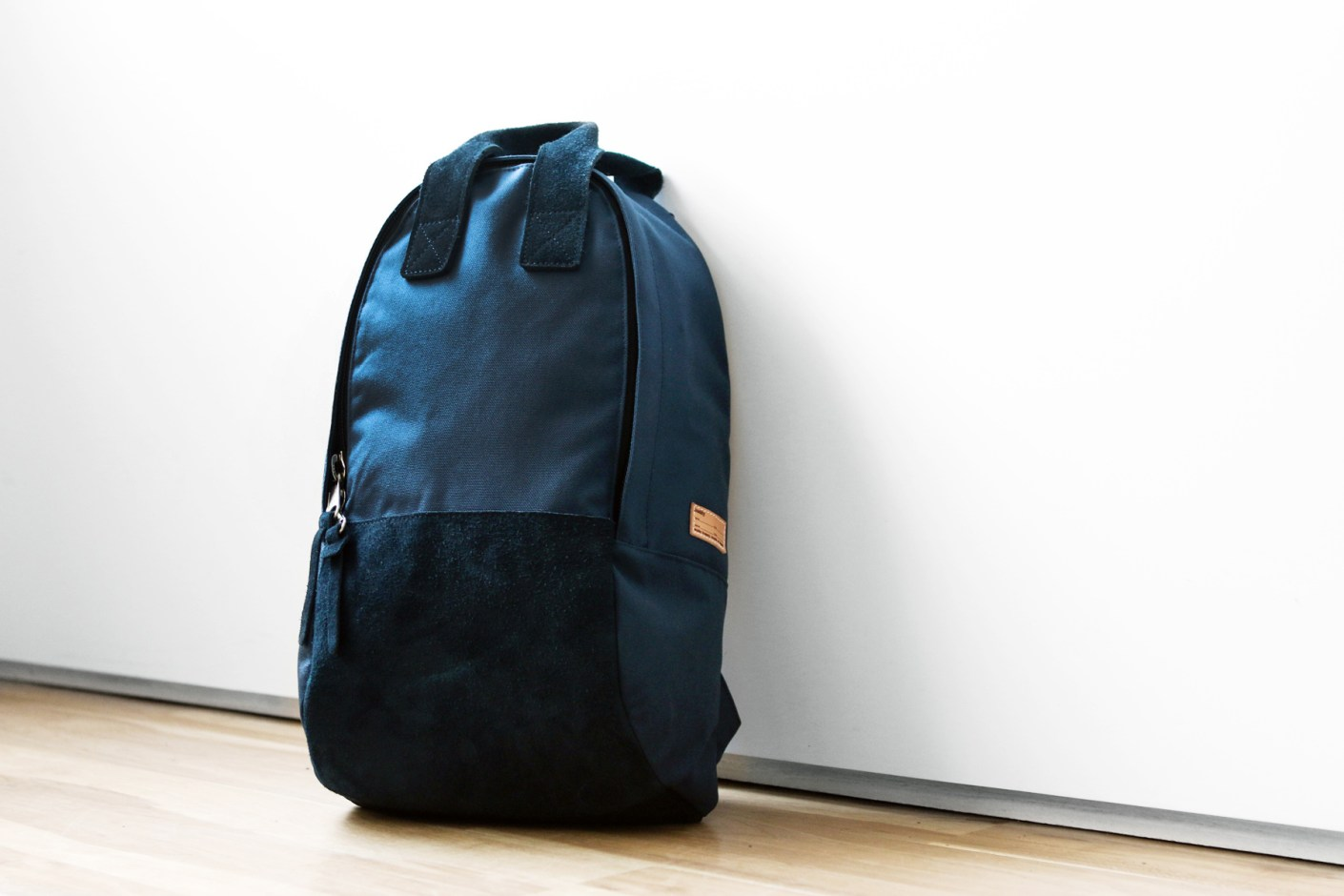 Image of Buddy 2014 Ear Long Backpack Collection