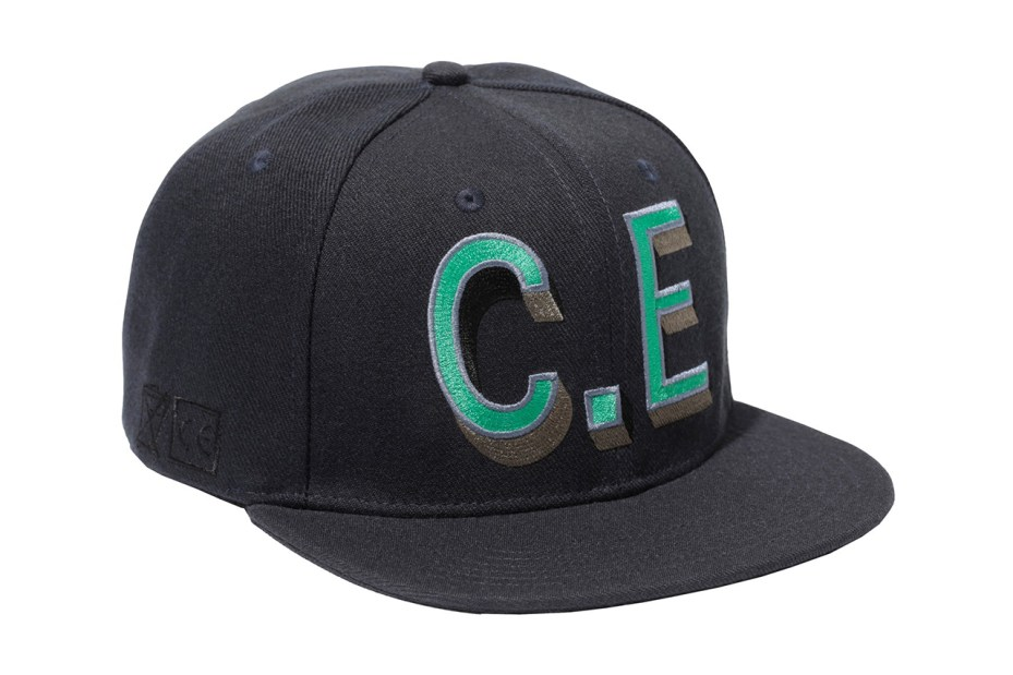 Image of C.E. 2014 Fall/Winter Collection